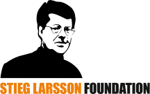 Stieg Larsson Foundation